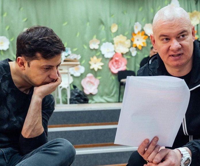 Зеленский выразил готовность к переговорам с Путиным и выдвинул условия - today.ua