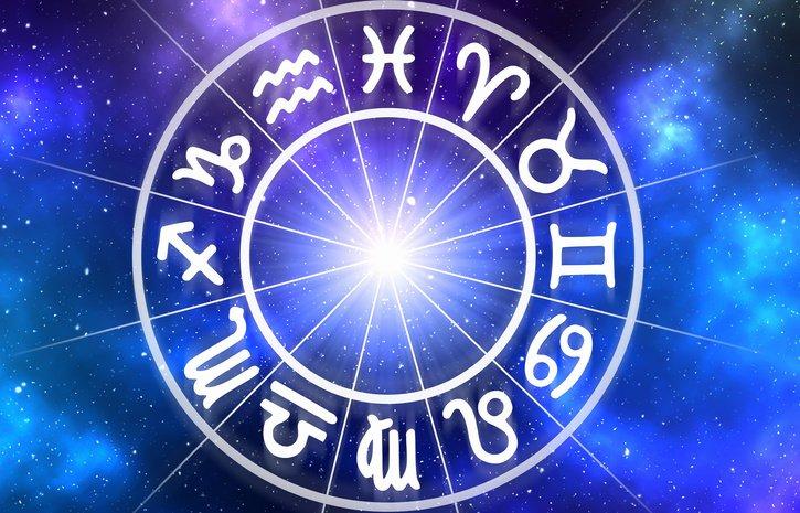 Гороскоп на 8 апреля для всех знаков зодиака - today.ua