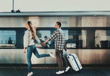 Укрзалізниця призначила 100 рейсів на Великодні та травневі свята - today.ua