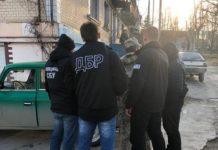Скільки українських правоохоронців є фігурантами кримінальних справ: цифри вражають - today.ua