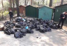 У Києві викрили банду поліцейських-наркоторговців: оприлюднені фото - today.ua