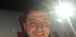 Вікенд Зеленського у Туреччині викликав шквал невдоволення в українців - today.ua