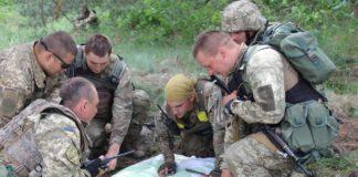 Ахтем Сеитаблаев снимет драму о войне на Донбассе - today.ua