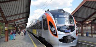 Укрзалізниця обмежить рух потягів до Польщі - today.ua