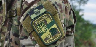 """""""Великоднє перемир'я"""" на Донбасі: від куль окупантів загинув український боєць - today.ua"""
