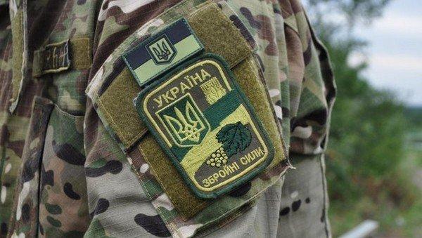 &quotВеликоднє перемир'я&quot на Донбасі: від куль окупантів загинув український боєць - today.ua