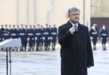 Рейтинг самых богатых украинцев: Порошенко не вошел в десятку - today.ua