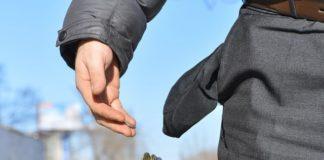 Порошенко разрешил украинцам признавать себя банкротами - today.ua