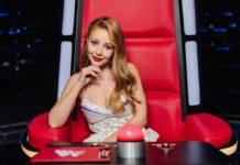 Тина Кароль восхитила новым чувственным образом - today.ua