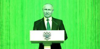 При яких умовах Зеленському варто йти на компроміси з Путіним: у Порошенка розповіли - today.ua