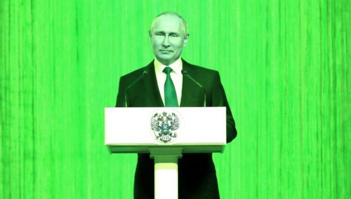 При каких условиях Зеленскому стоит идти на компромиссы с Путиным: у Порошенко рассказали - today.ua