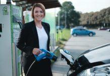 У Норвегії продаж електромобілів перевищив реалізацію бензинових авто - today.ua