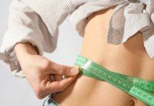 Як швидко схуднути без шкоди для здоров'я: дієтолог назвала три простих кроки - today.ua