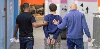 Ізраїль просить Київ видати організатора потужного наркокартелю - today.ua