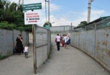 Українка збиралася продати на окупованій території десять власних дітей - today.ua