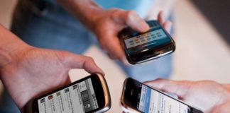 Київстар блокує мобільні номери українців: названо причини - today.ua