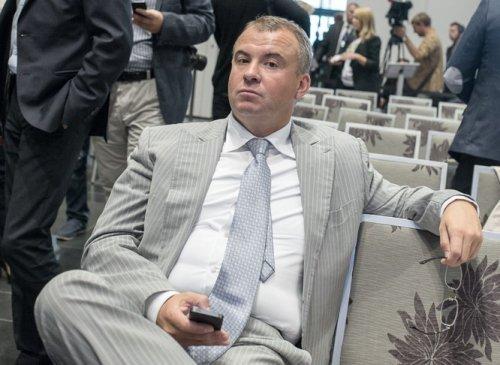 """Гладковському хочуть заборонити &quotеміграцію"""" з України - today.ua"""