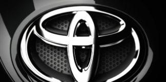 """Toyota и Subaru будут совместно разрабатывать электрические кроссоверы"""" - today.ua"""