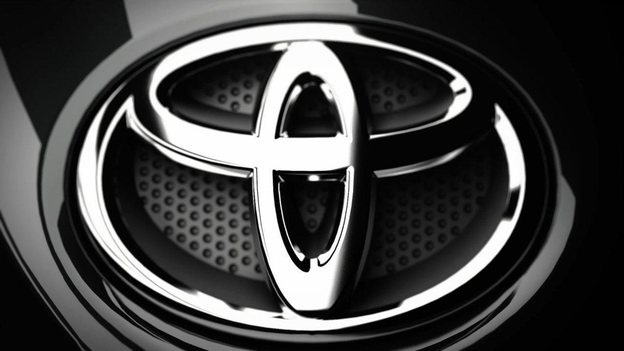 Toyota и Subaru будут совместно разрабатывать электрические кроссоверы - today.ua