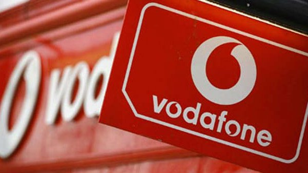 """Vodafone запустил &quotхалявный"""" тариф: что предлагают и за сколько - today.ua"""