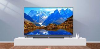 "Xiaomi анонсировала двухсторонний телевизор "" - today.ua"