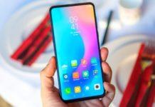 Xiaomi випустить понад 10 нових моделей смартфонів з 5G - today.ua