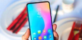 Xiaomi выпустит более 10 новых моделей смартфонов с 5G - today.ua