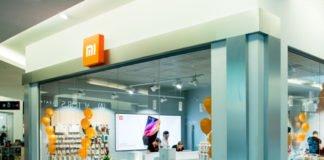 "Xiaomi установила рекорд распродаж"" - today.ua"