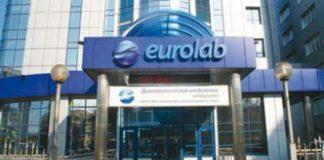 """""""Євролаб"""" звернувся до Порошенка і жорстоко поплатився - today.ua"""