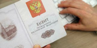 Клімкін запевняє, що російські паспорти жителів ОРДЛО ніхто не визнаватиме - today.ua