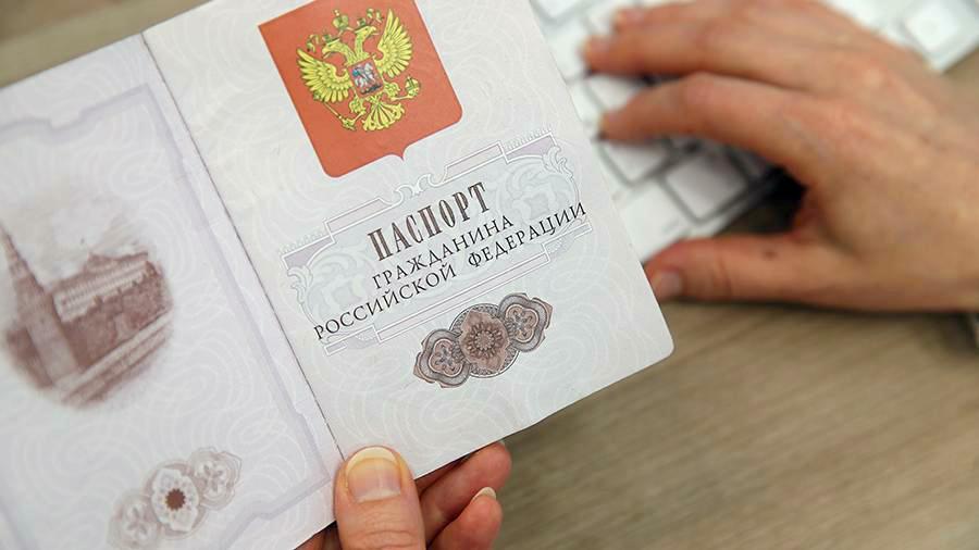 В Кремле уверяют, что 86% жителей ОРДЛО мечтают о российском гражданстве - today.ua