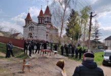 На Буковині стався конфлікт між представниками релігійних громад - today.ua