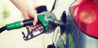 Експерти розповіли, чому в Україні дорожчає бензин - today.ua