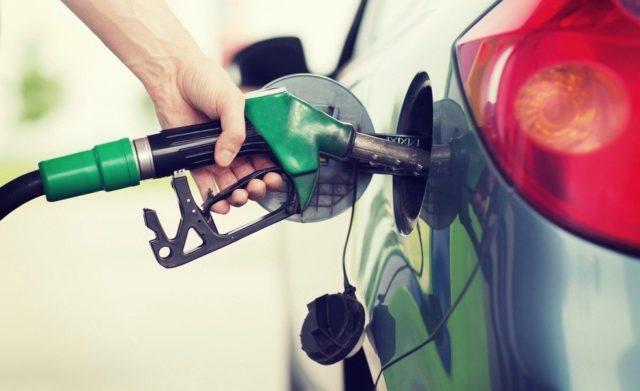 Эксперты рассказали, почему в Украине дорожает бензин  - today.ua