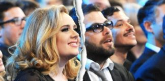 Адель офіційно розлучається з чоловіком: названо причину - today.ua