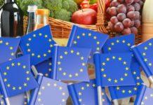 Україна увірвалася до трійки лідерів постачальників продовольства до Євросоюзу - today.ua