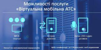 Київстар запустив новий сервіс - today.ua