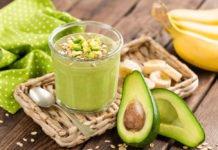 Вчені назвали три найкорисніші фрукти для чоловічого здоров'я - today.ua