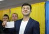 В России рассказали, почему новый президент Украины пугает Кремль - today.ua