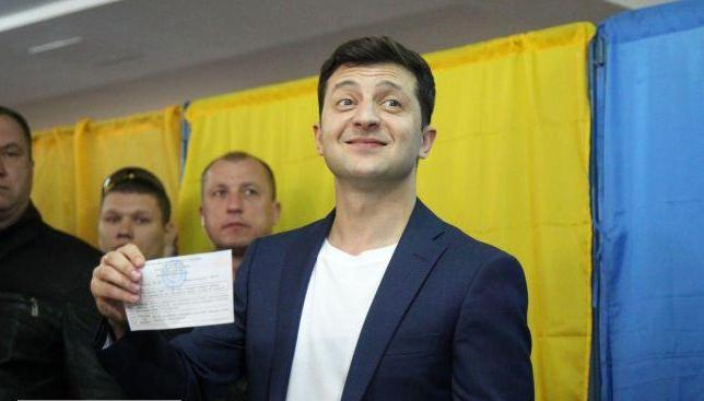 Зеленский нарушил тайну голосования: подробности - today.ua
