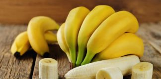 """""""Правильні"""" банани: якої зрілості мають бути фрукти, щоб принести користь здоров'ю"""" - today.ua"""