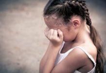 У Кривому Розі педофіл намагався розбестити 8-річну дівчинку - today.ua