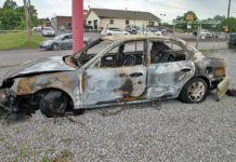 Загоряються після незначних ДТП: автомобілі Hyundai виявилися небезпечними - today.ua