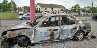 Загораются после незначительных ДТП: автомобили Hyundai оказались опасными - today.ua