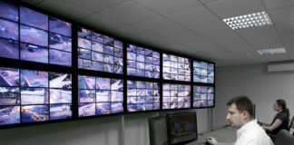 Спецслужбы РФ пытались получить доступ к разведывательной информации - today.ua