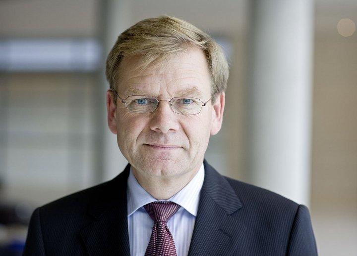 Германия выдвинула требования Зеленскому накануне второго тура выборов  - today.ua