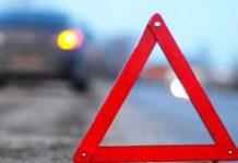 ДТП під наркотиками: на Миколаївщині загинув дворічний хлопчик, ще двоє дітей травмовані - today.ua