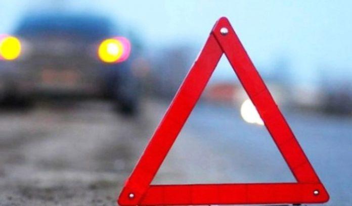 """&quotЗАЗ"""" зіткнувся з рейсовим автобусом: одна людина загинула і троє травмувалися - today.ua"""