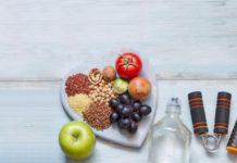 Вчені назвали найефективнішу дієту для схуднення - today.ua