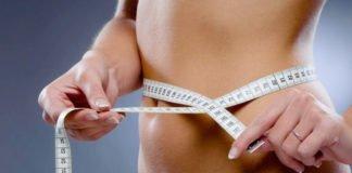 Диетологи рассказали, какие привычки мешают похудеть - today.ua